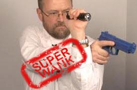 gun-torch-double-wank