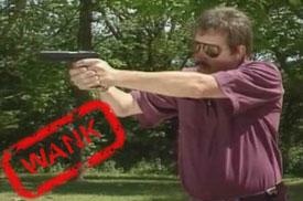 gun-wank-2