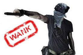 gun-wank