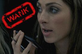 phone-wank